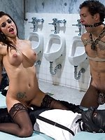 Gia Dimarco: The...